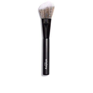 Makeup brushes PINCEAU BLUSH Sisley