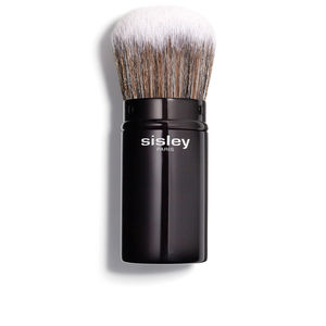 Makeup brushes PINCEAU phyto touche Sisley