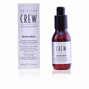 American Crew, CREW BEARD serum 50 ml