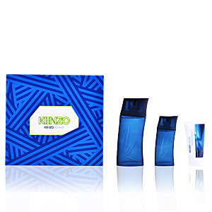 KENZO HOMME LOTE
