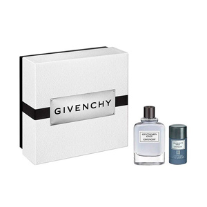 Givenchy GENTLEMEN ONLY SET perfum