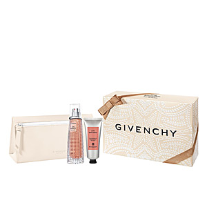 Givenchy LIVE IRRÉSISTIBLE LOTTO perfume