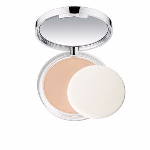 Cipria compatta ALMOST POWDER makeup SPF15 Clinique