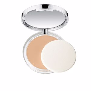 Compact powder ALMOST POWDER makeup SPF15 Clinique