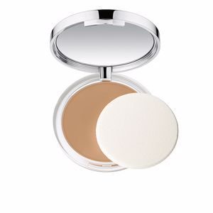 Kompaktpuder ALMOST POWDER makeup SPF15