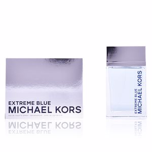 EXTREME BLUE eau de toilette spray 120 ml