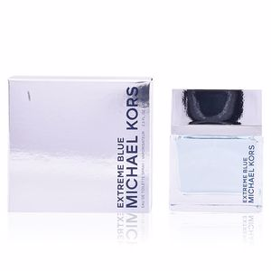 EXTREME BLUE eau de toilette spray 70 ml
