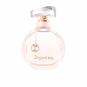 LE PARFUM REPETTO eau de toilette spray 50 ml