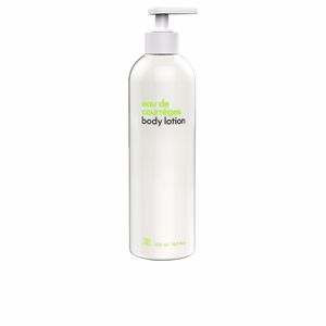 Body moisturiser EAU DE COURRÈGES body lotion Courreges