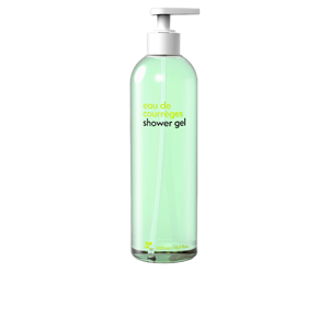 Gel de baño EAU DE COURRÈGES shower gel Courreges