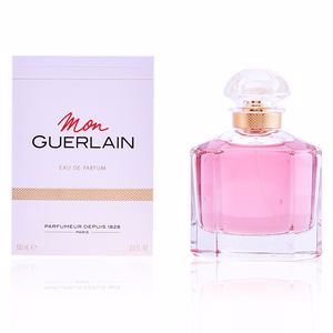 MON GUERLAIN edp spray