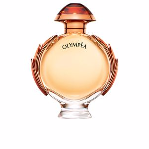 OLYMPÉA INTENSE eau de parfum spray 80 ml