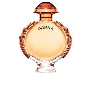 OLYMPÉA INTENSE eau de parfum vaporizador 50 ml Paco Rabanne