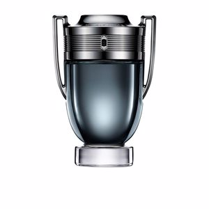 INVICTUS INTENSE eau de toilette vaporizador 100 ml