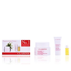 Kit Cosmetici LIFT FERMETÉ LOTTO Clarins