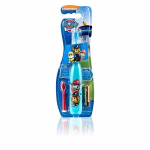 Toothbrush PAW PATROL electric toothbrush Cartoon