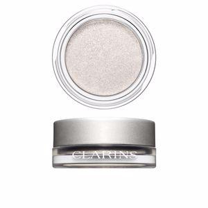 OMBRE IRIDESCENTE #08-silver white