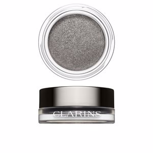 Eye shadow OMBRE IRIDESCENTE Clarins
