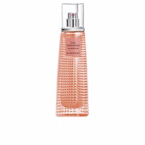 Givenchy LIVE IRRÉSISTIBLE  perfume