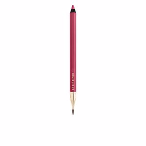 LE LIP LINER waterproof #06-rose thé