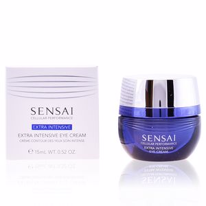 Eye contour cream SENSAI CELLULAR EXTRA PERFOMANCE eye cream Kanebo Sensai