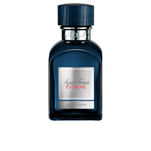 Adolfo Dominguez AGUA FRESCA EXTREME  parfum
