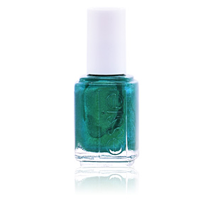 ESSIE nail lacquer #989-all handson deck