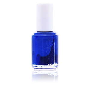 ESSIE nail lacquer #988-catch of the day
