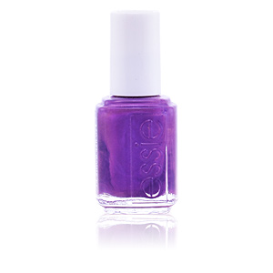 ESSIE nail lacquer #987-dj on board