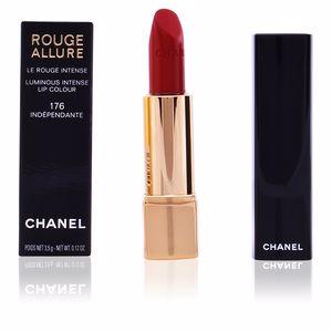Pintalabios y labiales ROUGE ALLURE le rouge intense Chanel