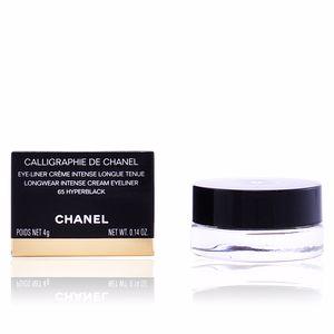 Eyeliner CALLIGRAPHIE eye liner Chanel