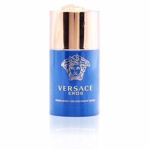 EROS desodorante stick 75 ml