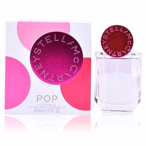 POP eau de parfum spray 50 ml