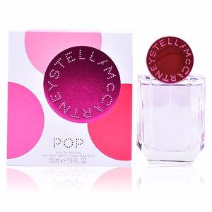 POP eau de parfum vaporizador 50 ml