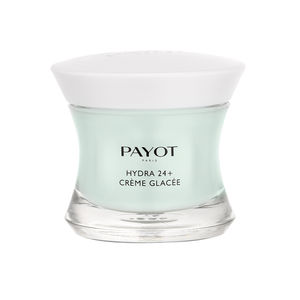 Face moisturizer HYDRA 24+ gel crème sorbet Payot