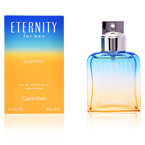 ETERNITY MEN SUMMER