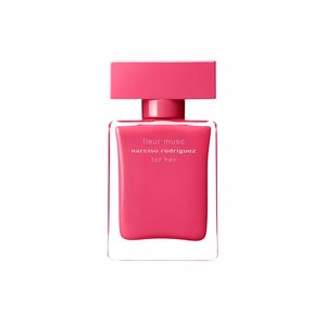 FOR HER FLEUR MUSC eau de parfum spray 30 ml