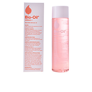 BIO-OIL PurCellin oil 200 ml