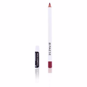 Perfilador labial LIP pencil Paese