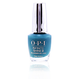 Opi, INFINITE SHINE FIJI #F85-is that a spear in your pocket?15ml
