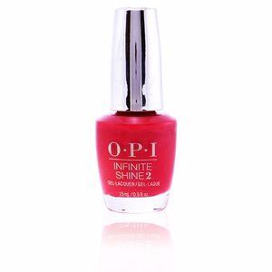 INFINITE SHINE2 #ISLL72-opi red