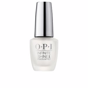 Nail polish PROSTAY PRIMER base coat Opi