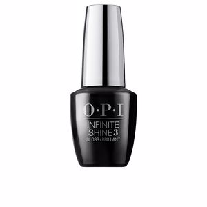 Nail polish INFINITE SHINE gloss Opi