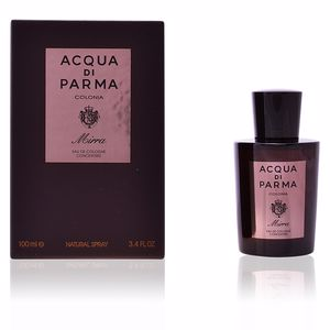 Acqua Di Parma COLONIA MIRRA  parfum