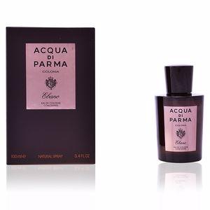 Acqua Di Parma COLONIA EBANO  perfum