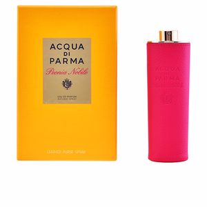 PEONIA NOBILE eau de parfum spray 20 ml