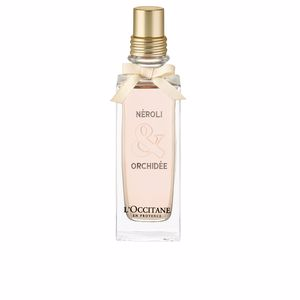 L'Occitane NÉROLI & ORCHIDÉE perfume