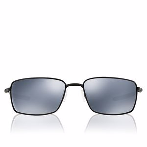 Occhiali da sole per adulti OAKLEY SQUARE WIRE OO4075 407505 Oakley