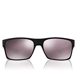 Zonnebrillen OAKLEY TWO FACE OO9189 918926 Oakley
