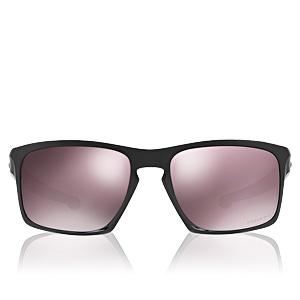 Gafas de Sol OAKLEY SLIVER OO9262 926207 Oakley